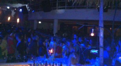 Photo of Nightclub La Cage Noire Club at 2ο Χλμ. Κομοτηνής Κόσμιου, Κομοτηνή 691 00, Greece