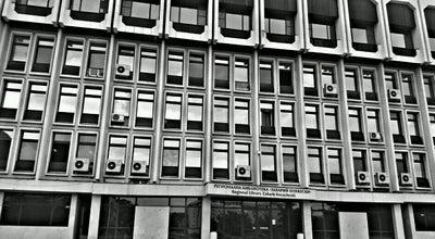 Photo of Library Регионална Библиотека Захарий Княжески at Bulgaria