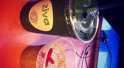 Photo of Restaurant Ziva to Go at Plaza De La Navegacion 11, Palma de Mallorca 07013, Spain