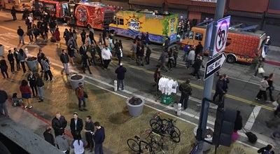 Photo of Gay Bar Precinct at 357 Broadway, Los Angeles, CA 90013, United States