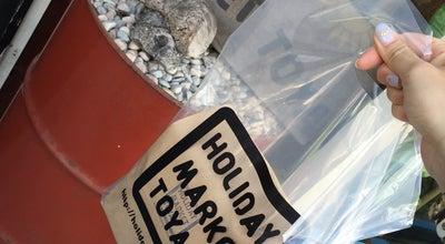 Photo of Gift Shop HOLIDAY MARKET TOYA at 洞爺湖温泉35-18, 虻田郡洞爺湖町, Japan