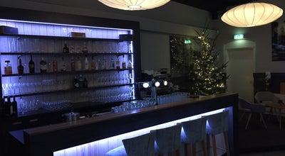 Photo of French Restaurant 'T Lansink at C.t. Storkstraat 18, Hengelo 7553 AR, Netherlands