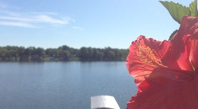 Photo of Lake Williams Lake at Williams Lake Rd., Waterford, MI 48329, United States