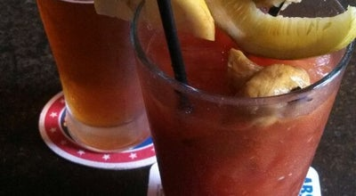 Photo of Bar Mickey's Tavern at 1524 Williamson St, Madison, WI 53703, United States