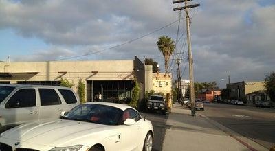 Photo of Restaurant Zinc Café Venice at 604 Venice Blvd, Venice, CA 90291, United States
