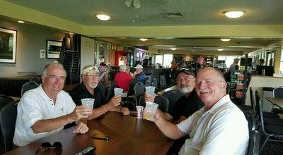 Photo of Golf Course Tara Hills Golf Course at 1410 Western Hills Drive, Papillion, NE 68046, United States