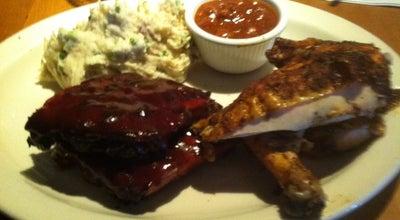 Photo of American Restaurant Charleston's Restaurant at 2000 S Meridian Ave, Oklahoma City, OK 73108, United States