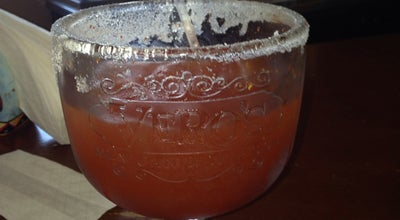 Photo of Mexican Restaurant Veros Mexican and Seafood at 27911 Jefferson Ave # 101, Temecula, CA 92590, United States