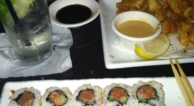 Photo of Sushi Restaurant Chaya Venice at 110 Navy Street, Venice, CA 90291, United States