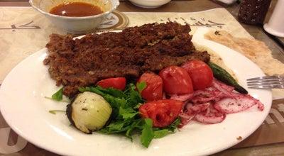 Photo of BBQ Joint Kebab Faruq 2 at Iraq