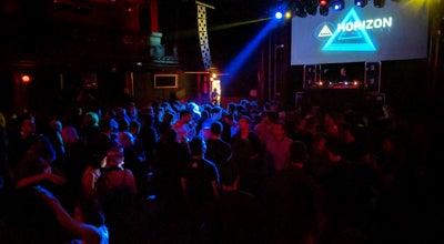 Photo of Nightclub Nitsa club at Carrer Nou De La Rambla, Barcelona 08004, Spain