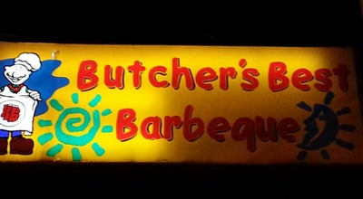 Photo of BBQ Joint Butcher's Best Barbeque at #87 Hayes Street, Cagayan de Oro 9000, Philippines