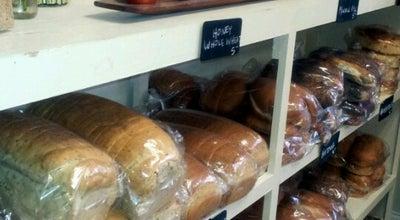 Photo of Bakery Village Baking Co. at 5531 E University Blvd, Dallas, TX 75206, United States