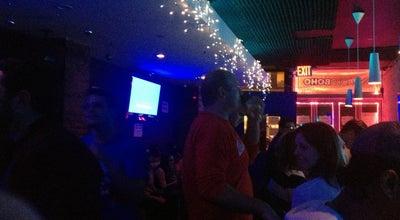 Photo of Karaoke Bar Karaoke Boho West 4 at 186 W 4th St, New York, NY 10014, United States