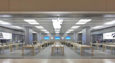 Photo of Electronics Store Apple Rhein Center at Aachener Straße 1253, Köln 50858, Germany