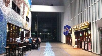 Photo of Pub HUB 秋葉原店 at 神田練塀町3, 千代田区 101-0022, Japan