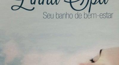Photo of Spa Faiberplas at Brazil