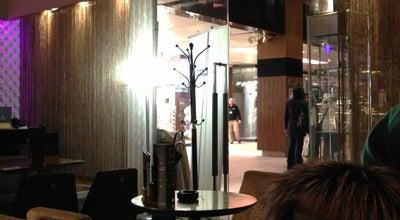 Photo of Cafe Cordoba Cafe at Sarajevo 1, Sarajevo 71000, Bosnia and Herzegovina