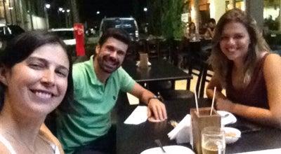 Photo of Steakhouse Gespeto Steak House e Espeto bar at Av. Antônio Palladino, Itatiba 13257-280, Brazil