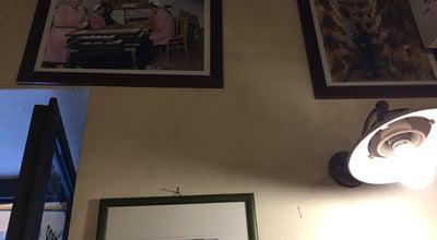 Photo of Gourmet Shop Erzinio Food at Via Del Plebiscito 113, Roma 00186, Italy