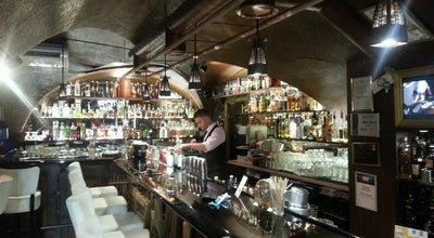 Photo of Bar Balzambars at Torna Street 4-1b, Riga 1050, Latvia