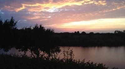 Photo of Lake Lake Riverside at 2803 Riverside Pkwy, Grand Prairie, TX 75050, United States
