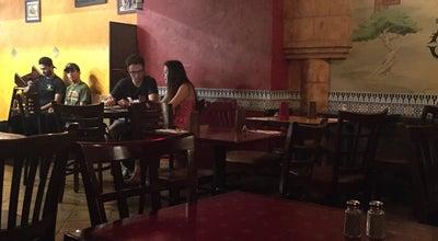 Photo of Middle Eastern Restaurant Zaytoons at 594 Vanderbilt Avenue, Brooklyn, NY 11238, United States