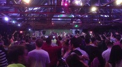 Photo of Nightclub It'll Do Club at 4322 Elm St, Dallas, TX 75226, United States