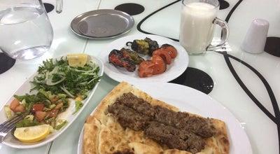 Photo of Steakhouse Yaşam Kebab Salonu at Turkey