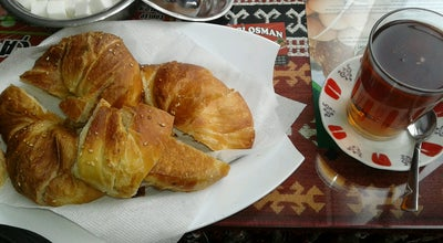 Photo of Tea Room Liman Köz Çayı at Bingöl, Turkey