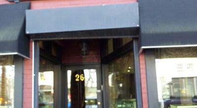 Photo of Other Venue Zachary's Fine Jewelry at 264 Main St, Huntington, NY 11743