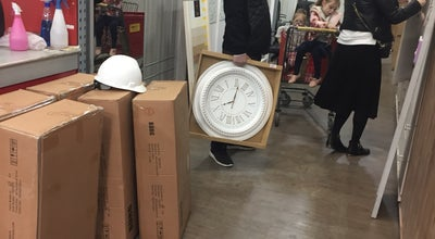 Photo of Furniture / Home Store הום סנטר at Israel