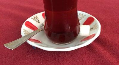 Photo of Tea Room Anıl Kıraathanesi at Turkey