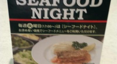 Photo of Steakhouse Sizzler Mitaka at 中町2-4-1, Musashino 180-0006, Japan