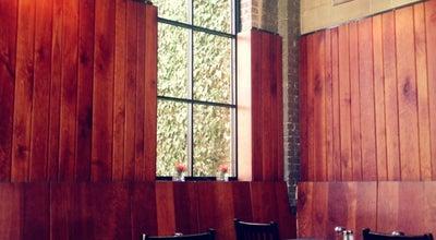 Photo of Italian Restaurant Cambridge One at 27 Church St, Cambridge, MA 02138, United States