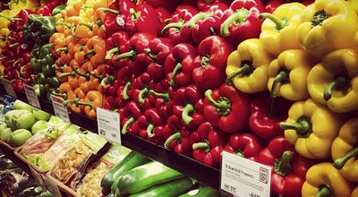 Photo of Supermarket Whole Foods Market at 226 East 57th Street, New York City, NY 10022, United States