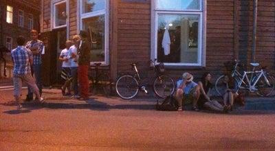 Photo of Bar Kohvik Top at Tallinn 10411, Eesti Soo 15, Tallinn 10414, Estonia