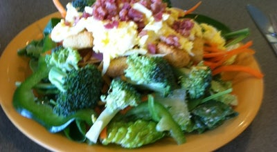 Photo of Other Venue Souper Salad at 4714 Sw Loop 820, Fort Worth, TX 76109