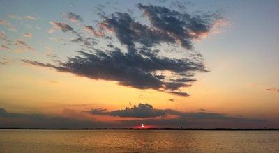 Photo of Lake Lake Ray Hubbard at Lake Ray Hubbard, Dallas, TX, United States