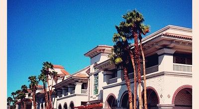 Photo of Hotel Gold Coast Hotel and Casino at 4000 West Flamingo Road, Las Vegas, NV 89103, United States