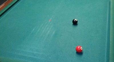 Photo of Pool Hall Al's Billiards at 1319 Larpenteur Ave W, Saint Paul, MN 55113, United States