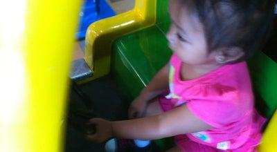 Photo of Arcade Quantum Sm Molino at Philippines