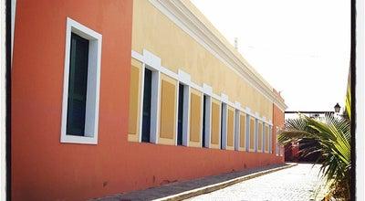 Photo of Museum Museo de Arte e Historia de San Juan at 150 Calle Norzagaray, San Juan 00901-1124, Puerto Rico