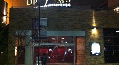 Photo of Casino Casino Dreams at Av. Alemania 0945, Temuco, Chile