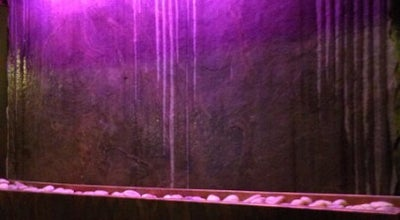 Photo of Spa Massage Envy - Downtown/SODO at 45 W Crystal Lake St, Orlando, FL 32806, United States