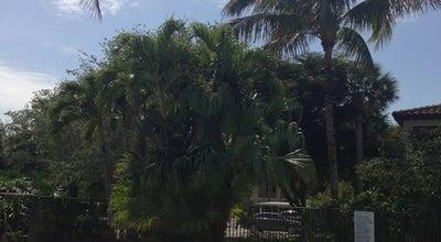 Photo of Golf Course Pelican Sound Golf & River Club at 4561 Pelican Sound Blvd, Estero, FL 33928, United States