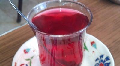 Photo of Tea Room Çınaraltı kahvecisi at Turkey