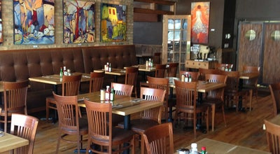 Photo of American Restaurant Uncommon Ground at 1401 W Devon Ave, Chicago, IL 60660, United States