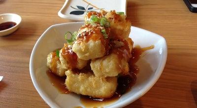 Photo of Japanese Restaurant Yukiya Suishi at 140 Esplande, Harrison Hot Springs, Canada