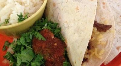 Photo of Mexican Restaurant La Neta at 2 Barnhusgatan, Stockholm 111 23, Sweden